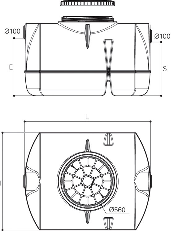separator-grasimi-B500O-plan